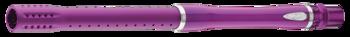 "Dye Boomstick Glass Fibre 15"" AC (purple silver)"