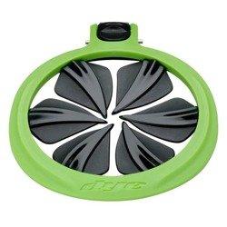 Dye Rotor R2 Quick Feed (bright green)