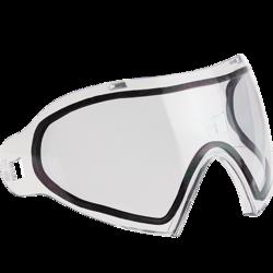 Dye i4/i5 Thermal Lens (clear)