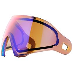 Dye i4/i5 Thermal Lens (dyetanium prismic)
