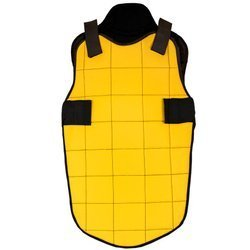 Field Chest Protector - Refreree
