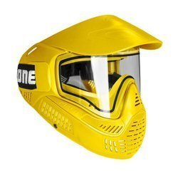 Field Goggle One Thermal (Yellow)