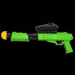 Marker Field Blaster cal. 50 (lime)