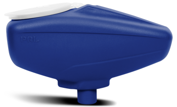 Planet Eclipse PAL Loader Hi-Cap (blue)