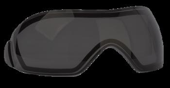 V-Force Grill Thermal Lens (ninja - smoke)