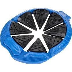 Valken SpeedFeed VSL (black blue)