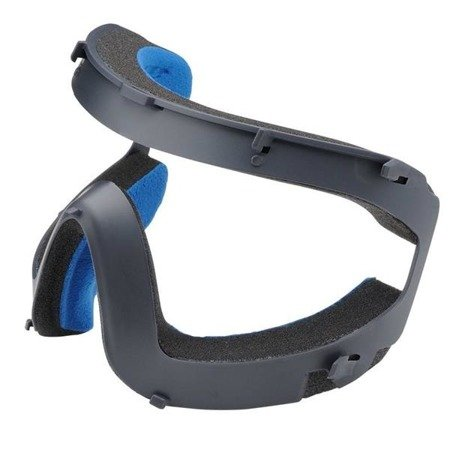 Gąbka do maski Dye i5 Replacement Foam Kit (blue)