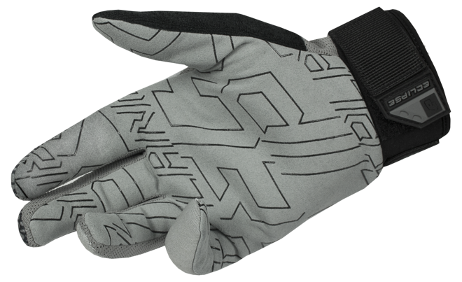 Planet Eclipse Full Finger Gloves Gen4 (fantm shade)