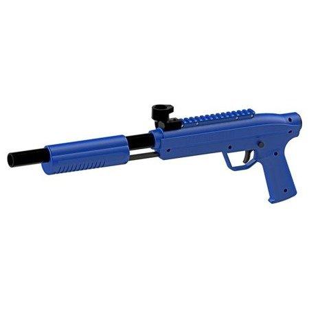 Valken GOTCHA Shotgun 50 cal (blue)