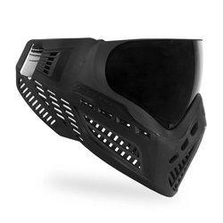 Maska Virtue VIO Ascend Goggle (Black)