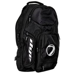 Plecak Dye Backpacker .35T (Black)