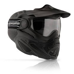 Proto Switch FS Goggle Thermal (black)