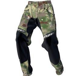 Spodnie Dye Pant LT (dyecam)