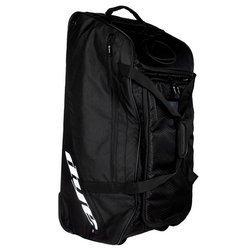 Torba bagażowa Dye Discovery Gear Bag 1.5T (Black)