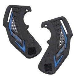 Uszy do maski Dye i5 Ear Pieces (blue)
