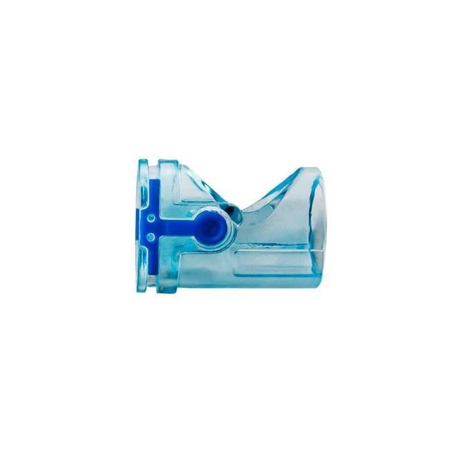 Dye M3+/M2/DSR/CZR Eye Pipe w Ball Detents