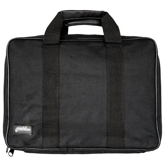 Field Marker Case (black)
