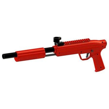 Marker Valken GOTCHA Shotgun 50 cal (red)