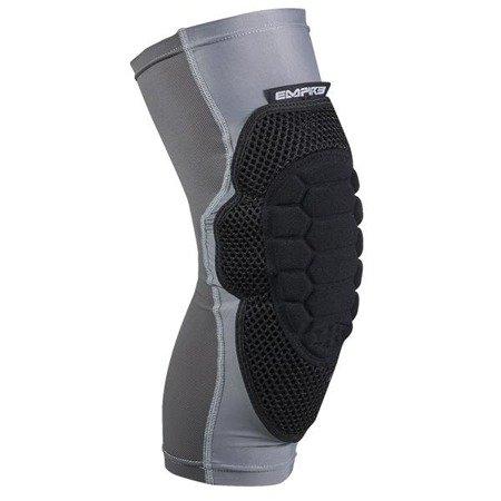 Ochraniacze Kolan Empire NeoSkin Knee Pad