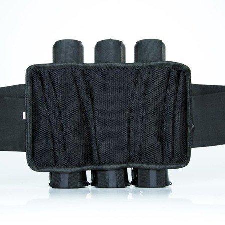 Pas HK Army HSTL Line Harness 3+2+4 (black)