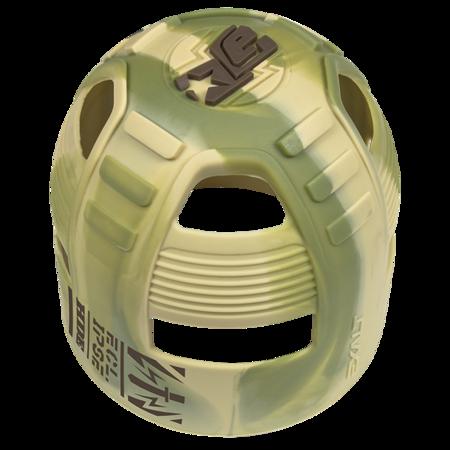 Planet Eclipse Tank Grip by Exalt (camo)