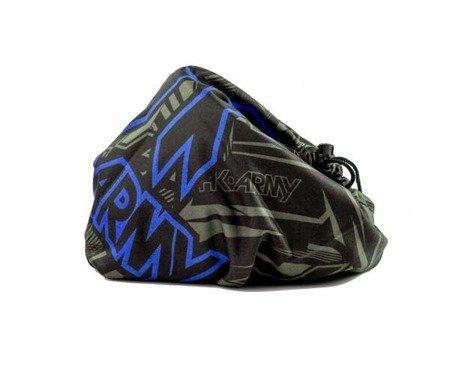 Pokrowiec HK Army Goggle Bag (blue)