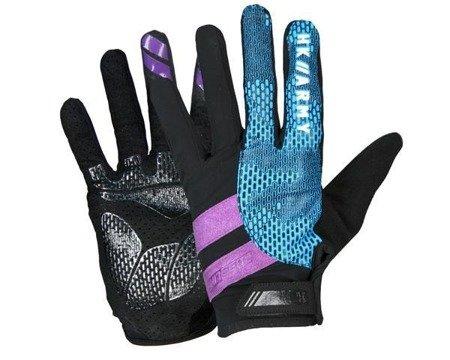 Rękawiczki HK Army Freeline Glove (amp)