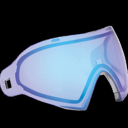 Szybka Dye i4/i5 Thermal Lens (dyetanium blue ice)